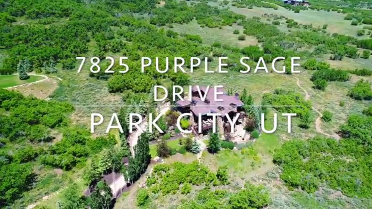 Park City property