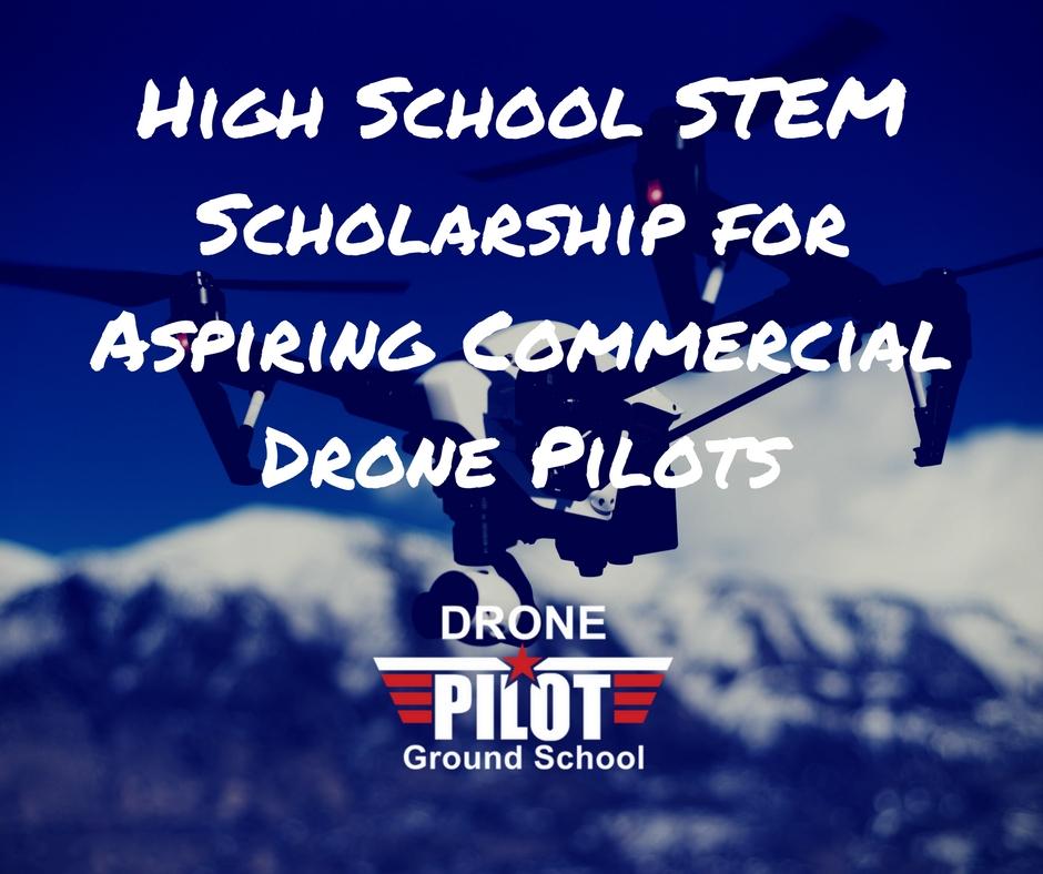 DPGS-scholarship-2