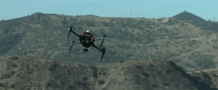 drones-lafd-launch